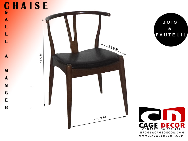 Chaise Kartell Masters 8096 PC – lacagedecor